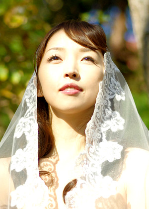 Japanese Mae Otsuka Filmlatex Asian Download