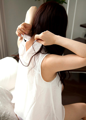 Japanese Mai Araki Ohmibod Mature Swingers