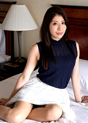 Japanese Mai Kinami Features Vporn Sexmodel jpg 3