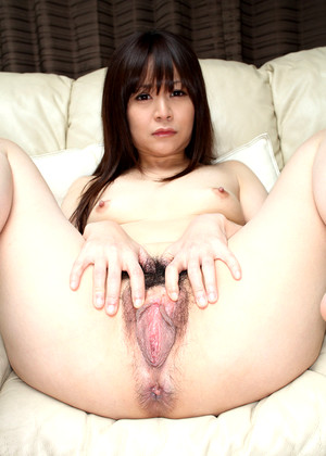 Japanese Mai Kitano Latine Bf Video jpg 9