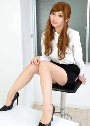Marika Gallery 1 jav porn pics 美少女無料画像の天国