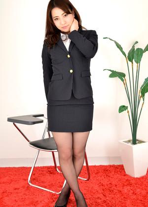Japanese Mariya Kurauchi Maturetubesex Eshaxxx Group