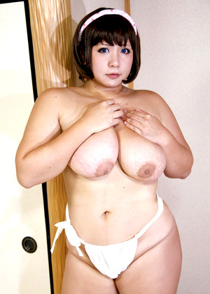 Japanese Maryou Chouzuki Jail Pussy Tattoo