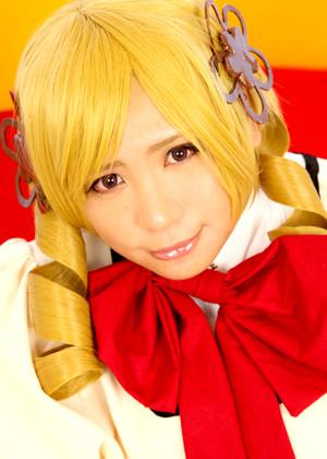 Japanese Maryou Chouzuki Buck Xxx Pictures