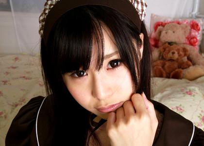 Japanese Megumi Aisaka Sweet Sexy Mom