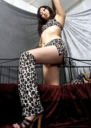Japanese Megumi Ikesaki Peta Foto Porn