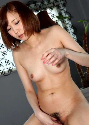 Japanese Mei Mizuhara Busty Fat Wet jpg 1