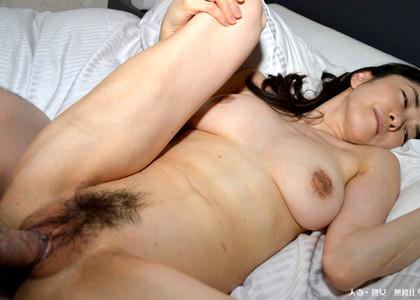 Caribbeancompr Japanese Hardcore Exbii Hairy Javpic Nude Gals 1