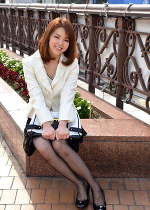 Japanese Michiko Takakura Blaire Www Scoreland2