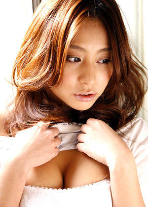 Japanese Mika Inagaki Amateurs Fuking Thumbnail