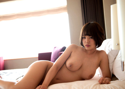 Japanese Miki Sanada Cuckold Bang Sex