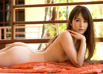 Young Asian Korean Japan Sets Letsdoeit 1