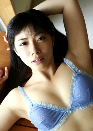 Japanese Mikuru Uchino Wwwcaopurncom 18 Aej jpg 10