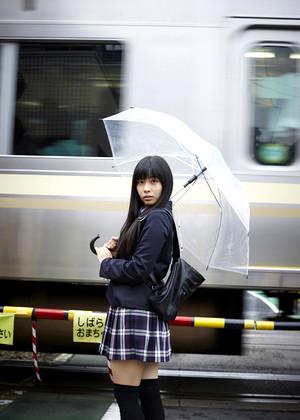 Japanese Mikuru Uchino Wwwcaopurncom 18 Aej jpg 12