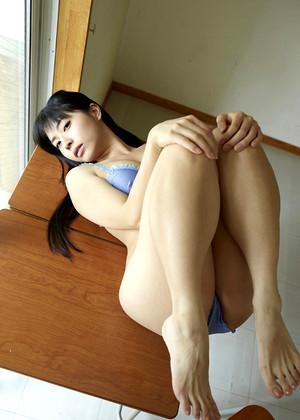 Japanese Mikuru Uchino Wwwcaopurncom 18 Aej jpg 8