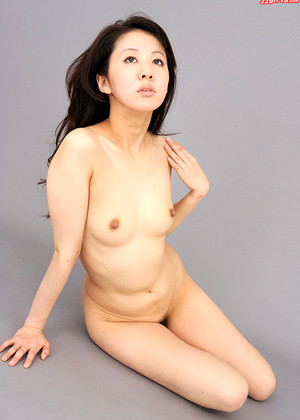 Japanese Minako Union 3gp Sex