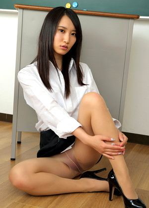 Japanese Mio Sakurano Jcup Sexfree Download jpg 8