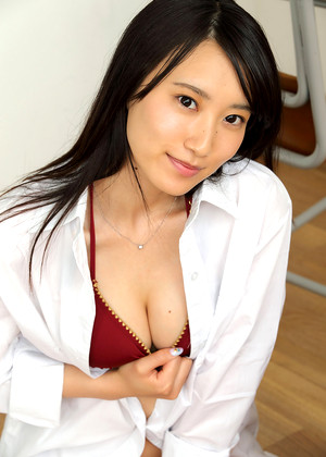 Japanese Mio Sakurano Homegrown Nude Woman jpg 10