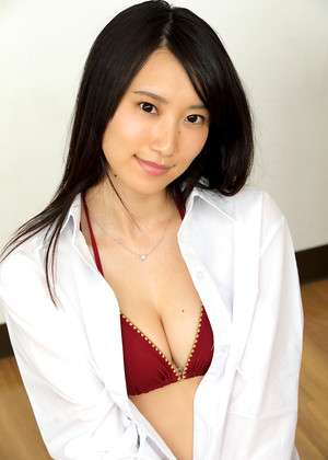 Japanese Mio Sakurano Homegrown Nude Woman jpg 12