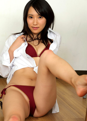Japanese Mio Sakurano Homegrown Nude Woman jpg 3