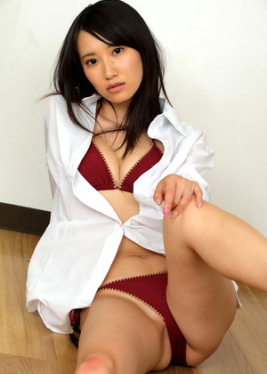 Japanese Mio Sakurano Homegrown Nude Woman jpg 4