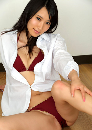 Japanese Mio Sakurano Homegrown Nude Woman jpg 7