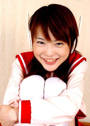 Japanese Mio Shirayuki Pantychery Amateur Picporn