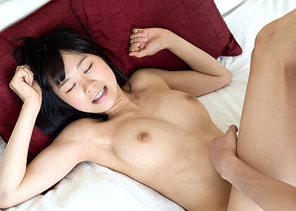 Japanese Ayaka Minamino Pornoindir Javpic Hotscope 1