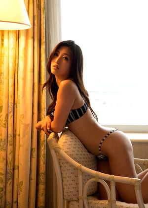 Japanese Miri Mizuki Xxxngrip Londoni Porn