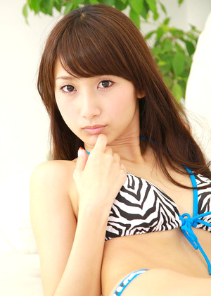 Japanese Misaki Takahashi Camp Search Mania jpg 2