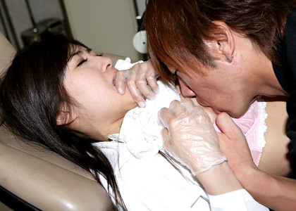 Japanese Mitsuka Koizumi Jun Shiina Slurped Trailer Scene Pornovideoshub 1