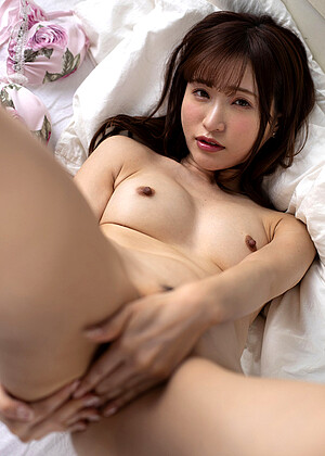 Japanese Moe Amatsuka Muscles Vrporn Nudity Pictures