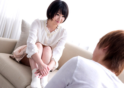 Japanese Moka Amai Day Horny 3gp