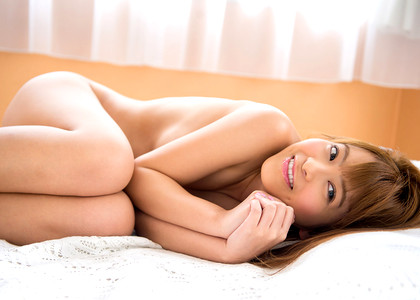 Japanese Moko Sakura Strictly Panty Job jpg 8