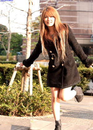 Japanese Momo Yurino Blacksex Xxx Poto jpg 10
