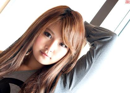 Japanese Momo Yurino Blacksex Xxx Poto jpg 11
