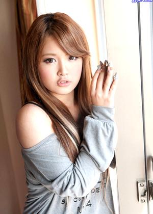 Japanese Momo Yurino Blacksex Xxx Poto jpg 12
