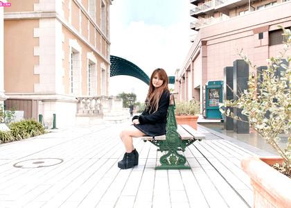 Japanese Momo Yurino Blacksex Xxx Poto jpg 2