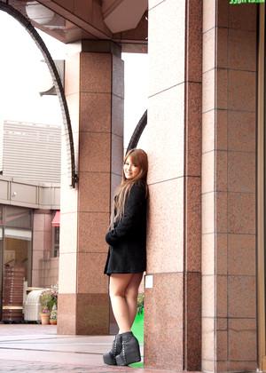 Japanese Momo Yurino Blacksex Xxx Poto jpg 4