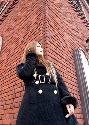 Japanese Momo Yurino Blacksex Xxx Poto jpg 5