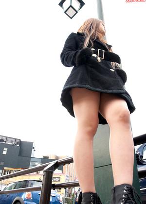 Japanese Momo Yurino Blacksex Xxx Poto jpg 6