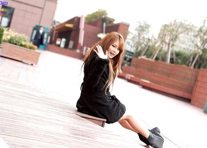 Japanese Momo Yurino Blacksex Xxx Poto jpg 7