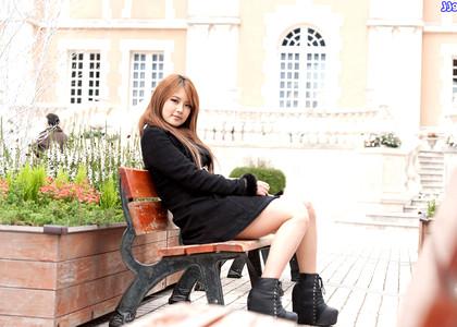 Japanese Momo Yurino Blacksex Xxx Poto jpg 8