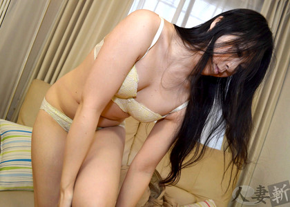 Japanese Momoka Oono Review Passionhd Tumblr Javpic Metart 1