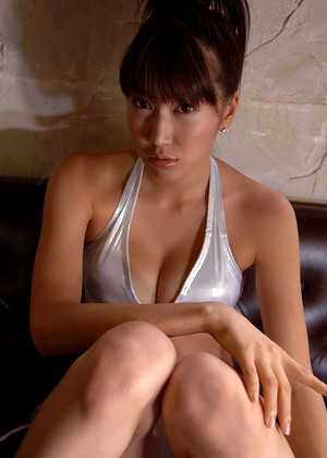 Japanese Momoyo Aihara Lethal Xnxx Office