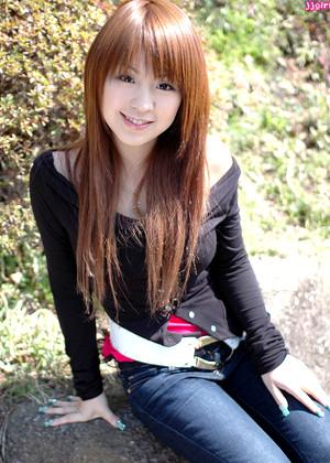 Nanami Takase - Photo Gallery - Xslist.org