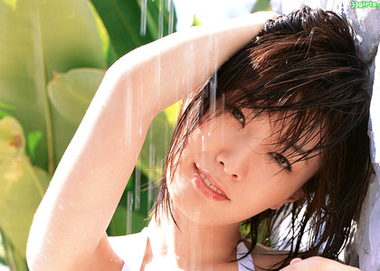 Japanese Nao Nagasawa Bollwood Donwload Video
