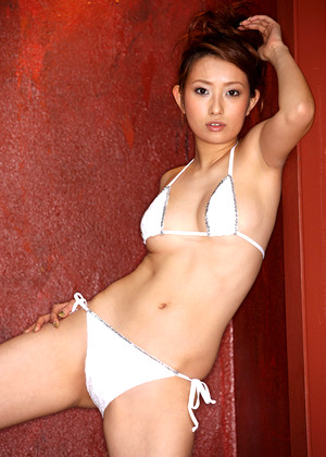 Japanese Nao Yoshizaki Payton Nudity Pictures
