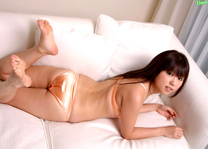 Japanese Natsumi Aoi Resolution Pinay Amateure