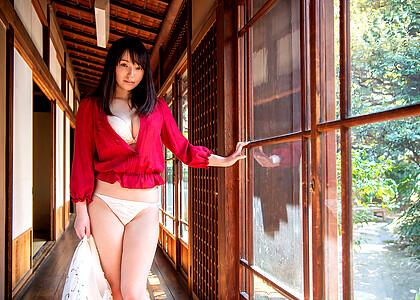 Japanese Nazuna Nonohara Upskirtpornphoto Kaplog Emoji jpg 11